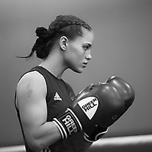 boksen-eindhovenAliciaHolzkenBox
