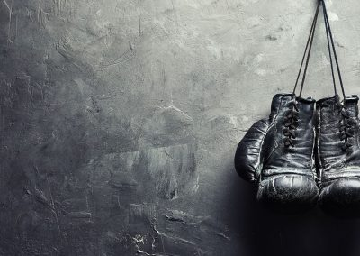 BoxingGymHolzkenboxing-gloves-wallpaper-13148-13605-hd-wallpapers